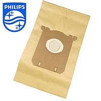Набор мешков к пылесосу Philips