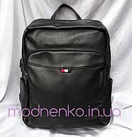 bb59b07ee09a Сумка-планшет из натуральной кожи в категории рюкзаки городские и ...
