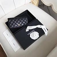 Клатч Chanel (Шанель), фото 1