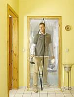 Пылезащитная дверь Kraftixx (kwb)