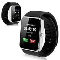 SmartWatch GT08. Умные часы, Смарт часы apple