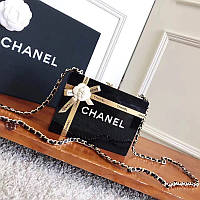 Сумка женская Chanel