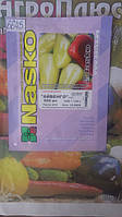 Семена перца сладкого Айвенго, 500 семян