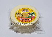 Сыр Сулугуни ТМ Поліська Сироварня 500г