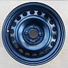 Колесный диск Ford Mondeo R15 PCD 4x108 Et 49.5
