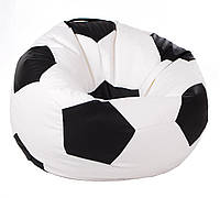Пуф Мяч FOOTBALL, фото 1