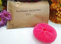 Чистящее средство Эко 300 г