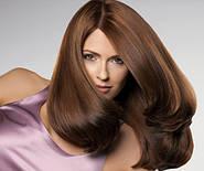 Останавливаем  выпадение волос.
