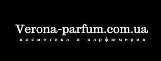 "Интернет-магазин ""Verona-parfum.opt"""