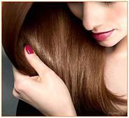 Типы волос и уход за ними