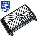 Фильтр для пылесоса Philips выходной (HEPA 12) S-Class FC8038/01 , фото 2