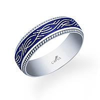 d38c0a51ec09 Оригинальные обручальные кольца, цена 850 грн., купить в Запорожье ...