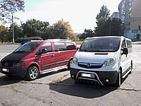 Пассажирские перевозки Кривой Рог-Москва-Кривой Рог