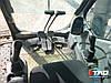 Гусеничный экскаватор VOLVO EC460BLC (2006 г), фото 5