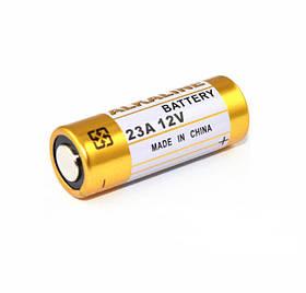 Батарея 12V 23A MS21 VR22 A23 V23GA батарея