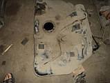 Топлевний бак ниссан примера п11 универсал, фото 4