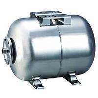 Гидроаккумулятор KENLE 50 L (нержавейка)