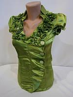 Блузки, оптовая продажа (Арт.4295), фото 1