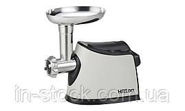 Мясорубка HILTON HMG-170BST