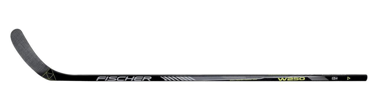 Клюшка хоккейная FISCHER W 250 Sr 92