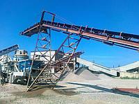 Конвейеры для транспортировки сыпучих грузов, 0505813315