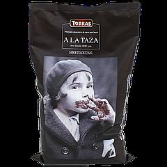 Шоколадный какао-напиток TORRAS 1кг