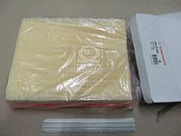 Фильтр воздушный VAG TRANSPORTER (пр-во Interparts) IPA-P164