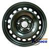 Диск колесный Kia, Hyundai R15 5.5J PCD 5x114.3 ET 47 DIA 67.1