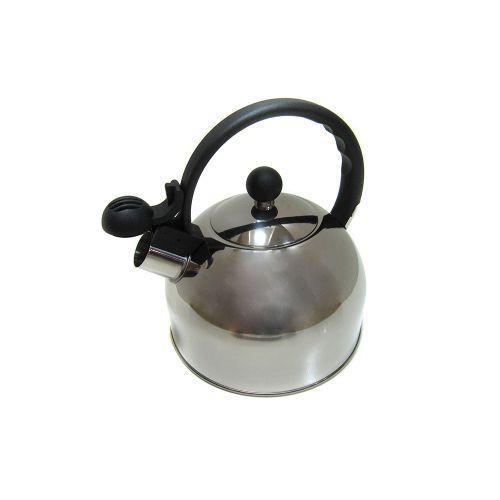 Чайник со свистком Empire EM-9535 2л