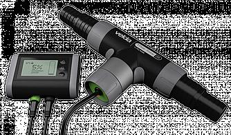 Velda T-Flow Tronic 05 - система против водорослей в пруду