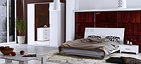 Спальня Рома от Миро Марк, фото 1