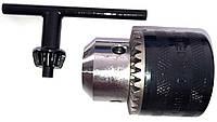 Патрон на дрель 1,5-13 мм. 1/2-20 UNF