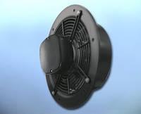 Вентилятор осевой Доспел Dospel WOS 400