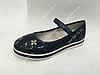 Туфли для девочки. Детская обувь. Лятняя детская обувь. Польша.