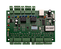 Контроллер NT2002.net
