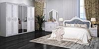 Спальня Луиза 3д от Миро Марк, фото 1