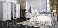 Спальня Луиза Luiza