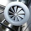 Системы вентиляции: проектирование. монтаж, сервис, техническое обслуживание