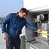 Наладка и регулирование вентиляционных систем