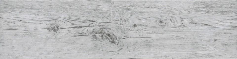 Плитка Zibo 15601