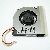 Вентилятор Asus A7M БУ, фото 1