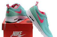 Женские кроссовки Nike Air Max Thea IS-010132