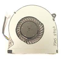 Вентилятор Asus Q400A KDB0705HB-BK1R БВ, фото 1
