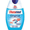 Зубная паста Theramed original 2 in 1. 75ml Германия.
