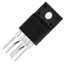 Микросхема 5Q0765RT оригинал