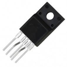 Микросхема 5Q0765RT оригинал, фото 2