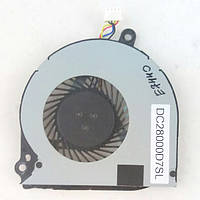 Вентилятор Dell Latitude E7440 EG50050S1-C031-S9A БУ, фото 1