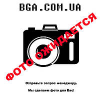 Вентилятор HP Compaq 215 G1 EG50050S1-C300-S9A 5V, 2.0W БУ