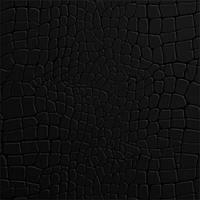 Плитка Голден Тайл Кайман черная пол 300*300 Golden Tile К4С730 для ванной,гостинной.