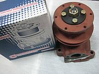 Водяной насос МТЗ-80 240-1307010 (новая), фото 2